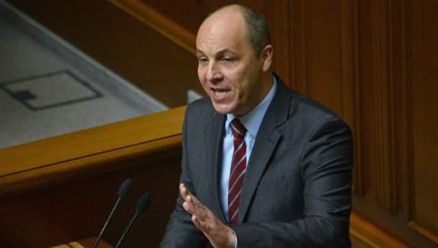 Нардепа Дунаева лишат депутатской неприкосновенности