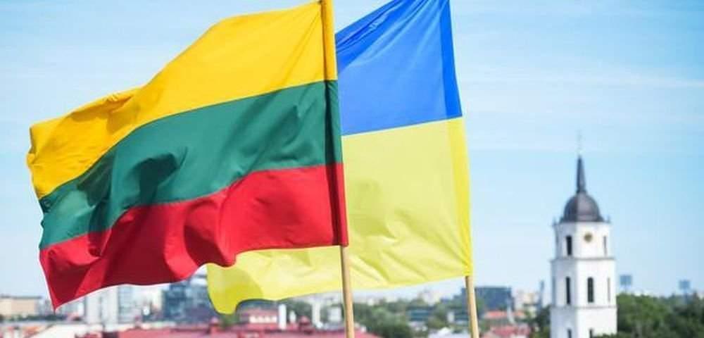Литва установит квоты на некоторые профессии для украинцев