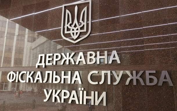 Иностранец пытался ввезти в Украину 26 килограммов героина