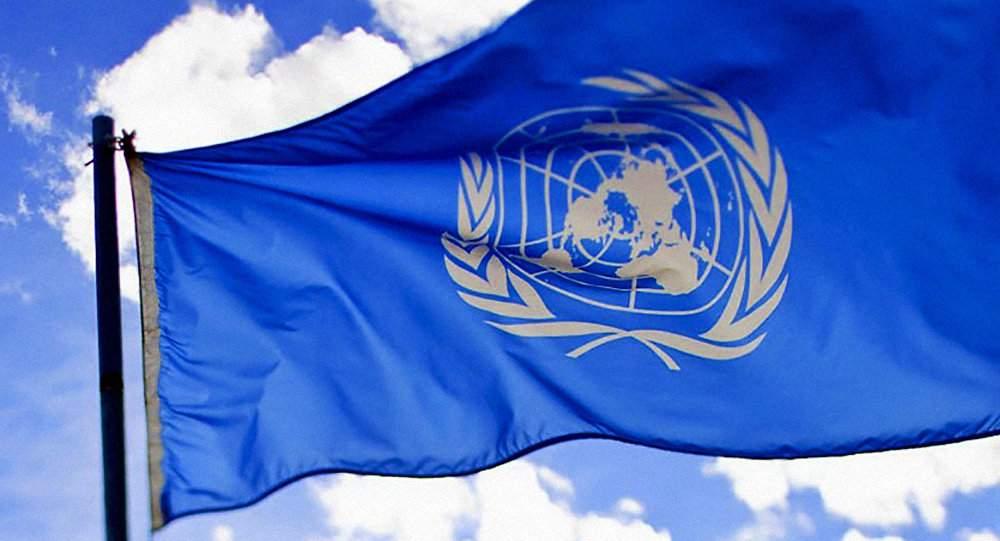ООН призвала Украину наказать виновных в атаках на журналистов
