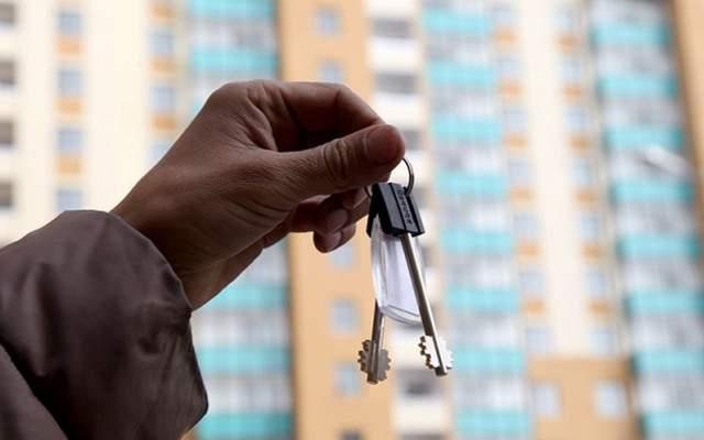 Сотрудники государственных предприятий будут получать квартиры