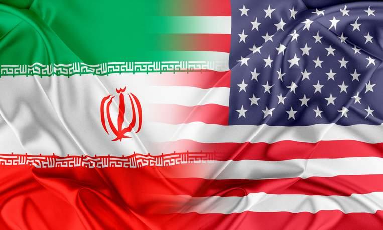 США угрожают ввести сильнейшие в истории санкции против Ирана