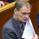 В Запорожской области злоумышленники ограбили квартиру депутата