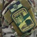 В Харьковской области задержали около 10  военнослужащих торговавших наркотиками
