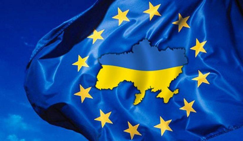 Украина может подвергнуться санкциям со стороны ЕС