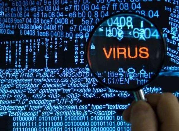 Больше 50 стран подверглись кибератаки
