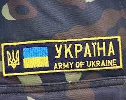 На Черниговщине испытали новый боевой модуль (видео)