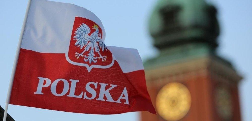В Польше призвали Генерального секретаря НАТО вмешаться в ситуацию между Украиной и Венгрией