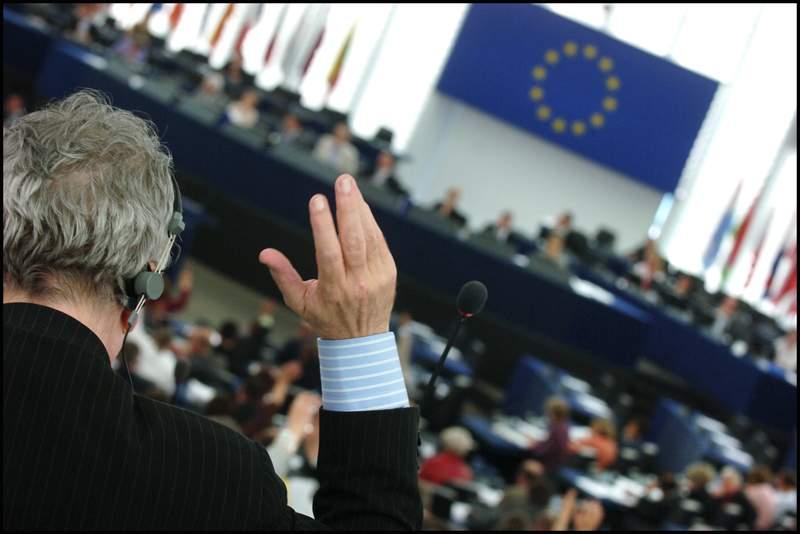 Совет Европейского союза оштрафовал Австрию на €26,82 млн из-за махинаций с землей