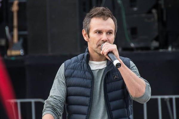 СМИ: Вакарчук, как кандидат в Президенты проект Сороса и Пинчука