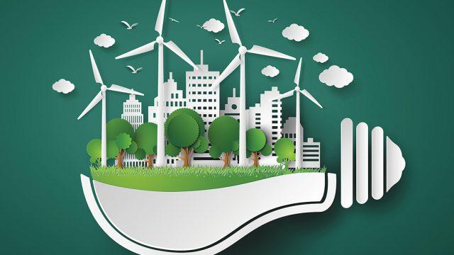 В электроэнергетики Украине нужна масштабная реконструкция - Карлос Паскуаль