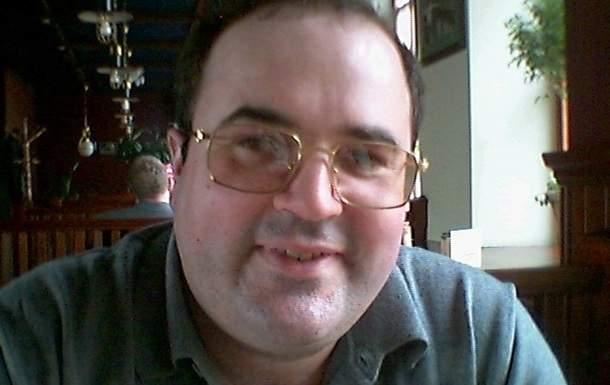Организатором покушения на Бабченко оказался волонтер АТО
