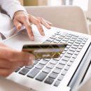 Быстрые и простые кредиты