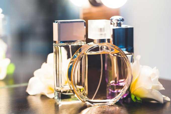Прекрасные ароматы по доступным ценам