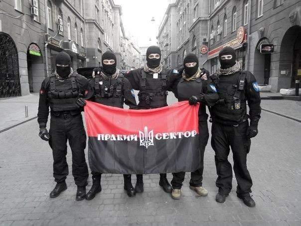 ООН призывает украинские власти расследовать нападения радикалов на представителей нацменьшинств