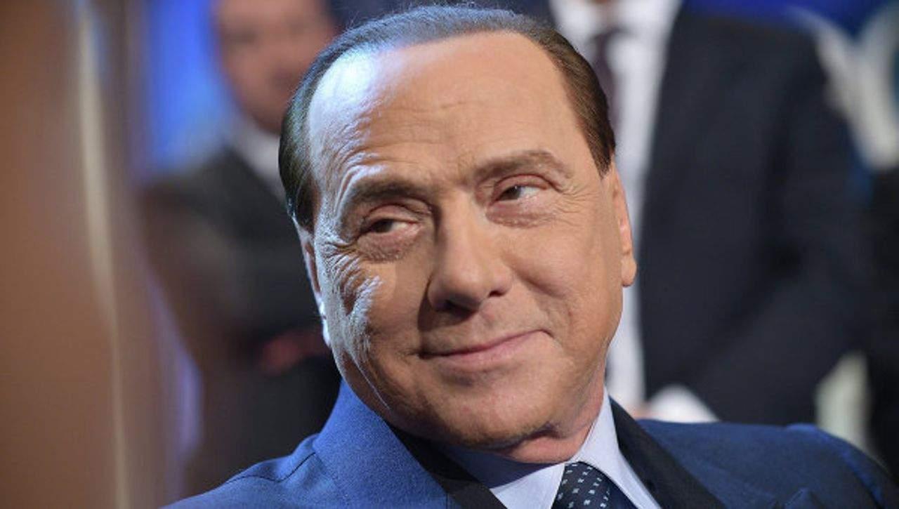 Экс-премьер Италии отказывается сотрудничать с новым составом правительства
