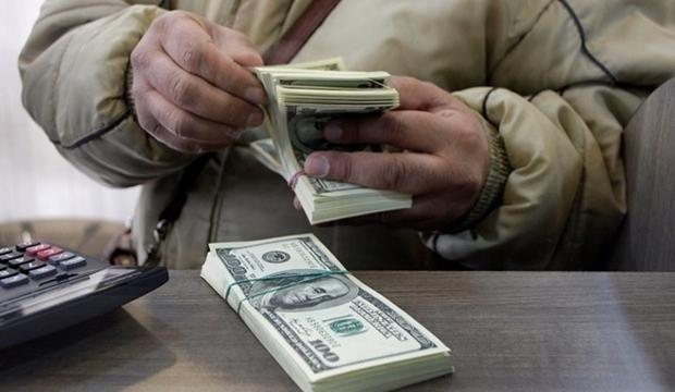 При покупки долларов или евро украинцам не нужно будет предъявлять паспорт