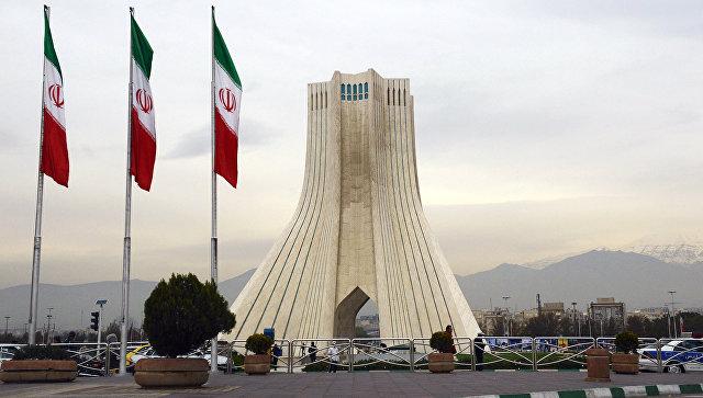 В США призвали всех партнеров присоединиться к новым санкциям против Ирана