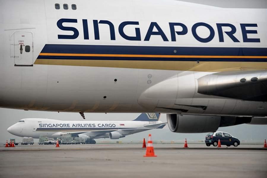 СМИ: В Сингапуре закроют воздушное пространство во время встречи лидеров США и КНДР