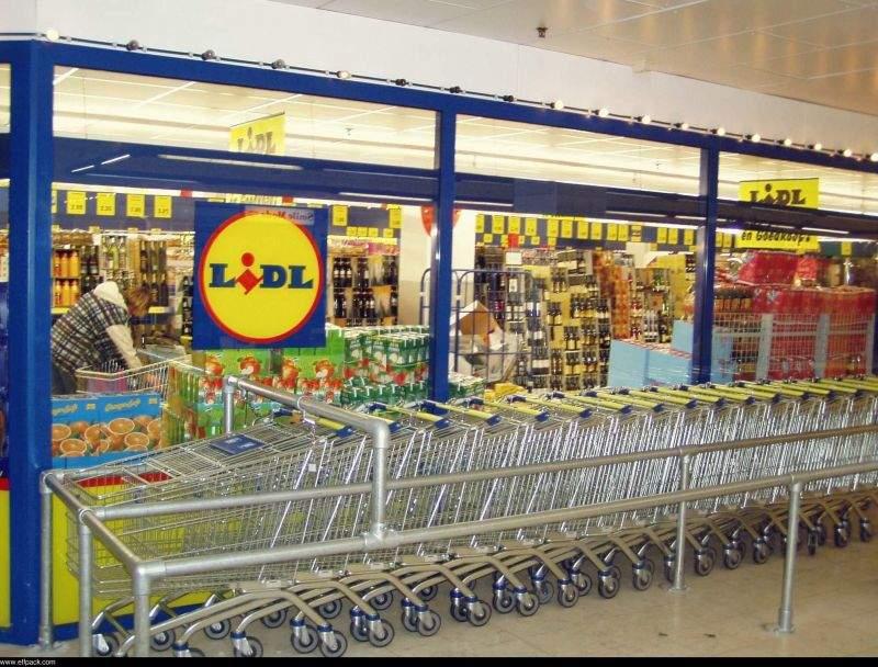 Несколько супермаркетов в Нидерландах отказались от продажи сигарет