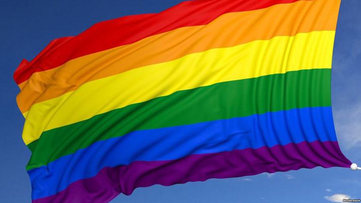 35 евродепутатов обратились к властям Украины поддержать Марш равенства и законодательно защитить ЛГБТ