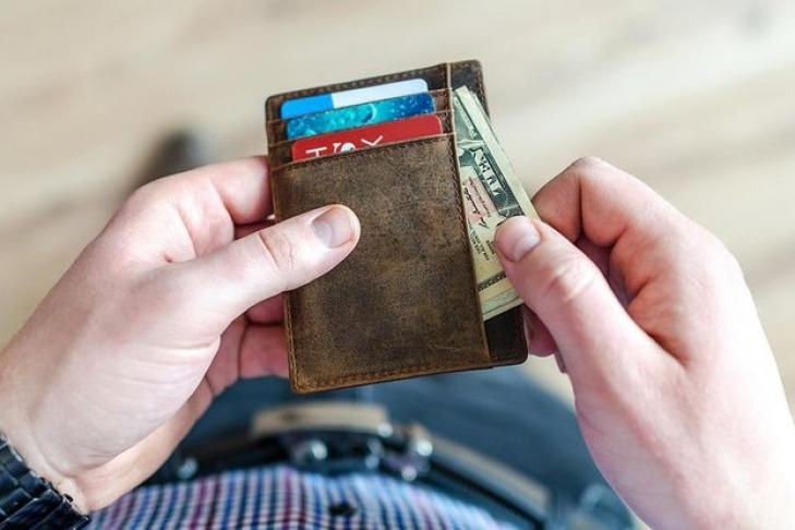 На заработках в Польше украинца обманули - не выплатили 200 000 грн.