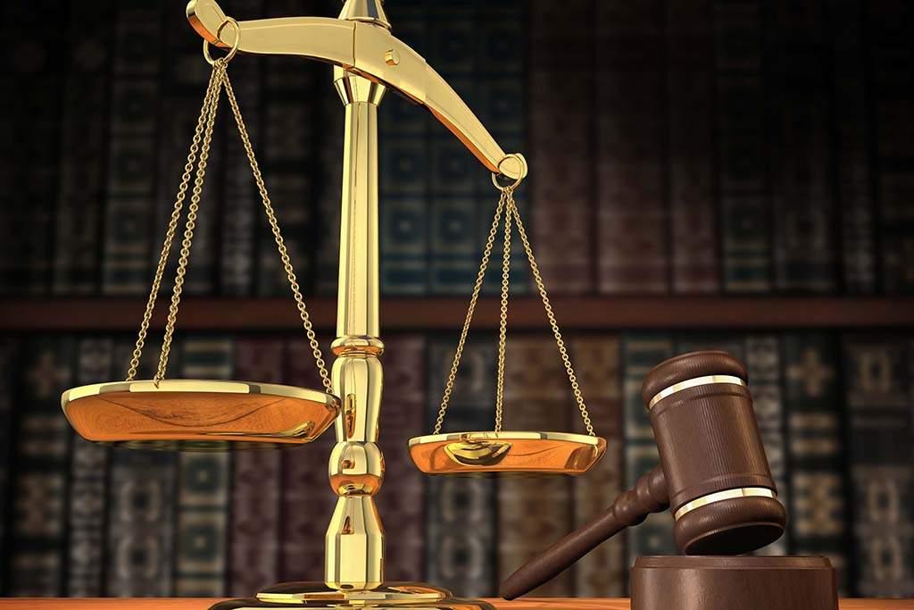 В Венецианской комиссии не настаивали на включении в закон