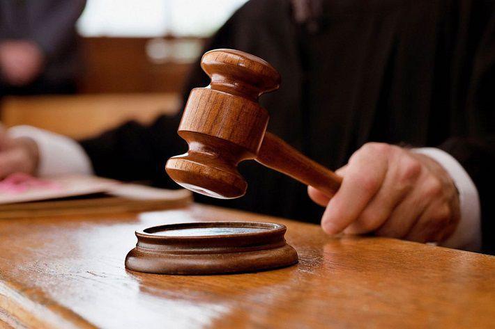 Черновицкий борец с коррупцией осужден на 5 лет лишения свободы