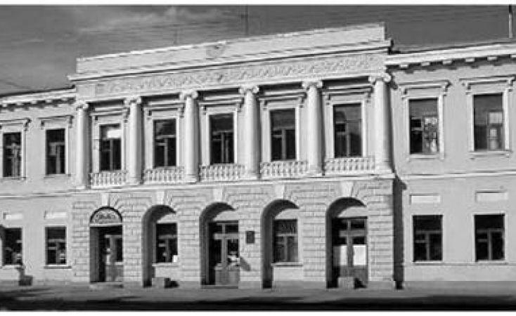 Верховный суд принял решение о возвращении в госсобственность 2 памятника архитектуры