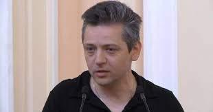 В Тернополе депутат от