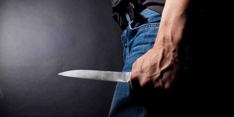 Во Львовской области одессит убил местного жителя