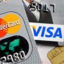 Украинские банки массово блокируют счета своих клиентов