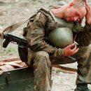 В Одесской области на военном полигоне произошло вооруженное столкновение
