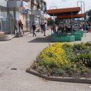 В Днепропетровской области мужчина выстрелил в лицо полицейскому