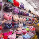 В Тернополе депутат и по совместительству священник хочет запретить продавать нижнее белье