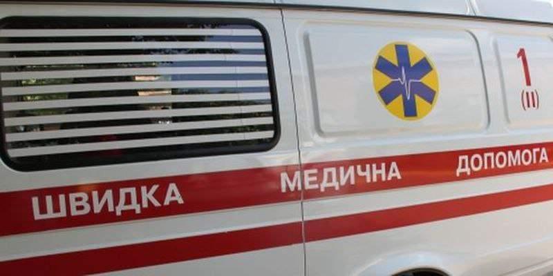 В Харькове от рака умер ветеран АТО