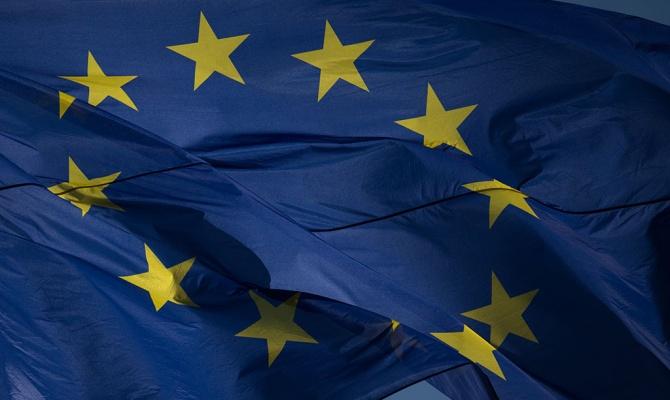 Европейская комиссия утвердила ответные пошлины для товаров из США