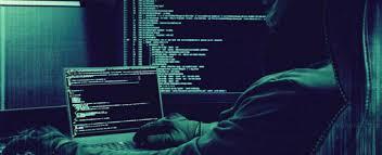 BSI сообщило о масштабном кибернападении под названием Berserk Bear