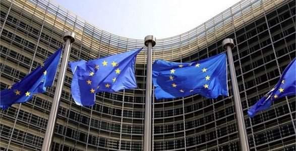 Совет Европы осудил нападение на лагерь ромов во Львове