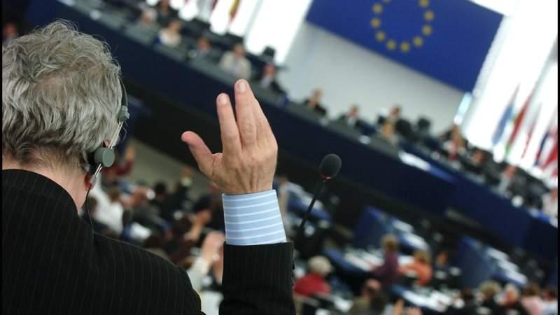 Совет ЕС одобрил выделение Украине 1 млрд. евро макрофинансовой помощи