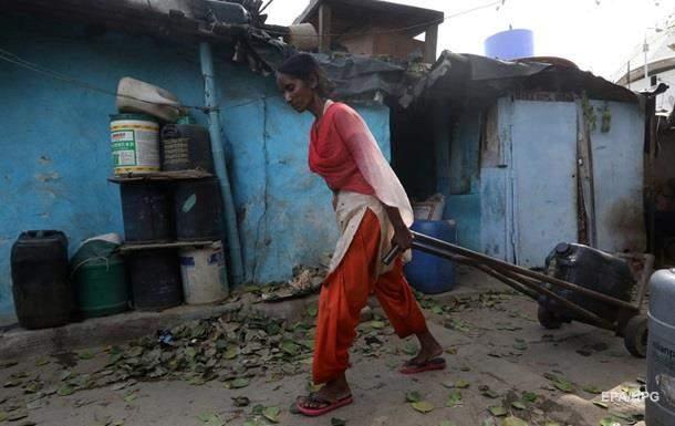 Обнародован список самых опасных стран для женщин