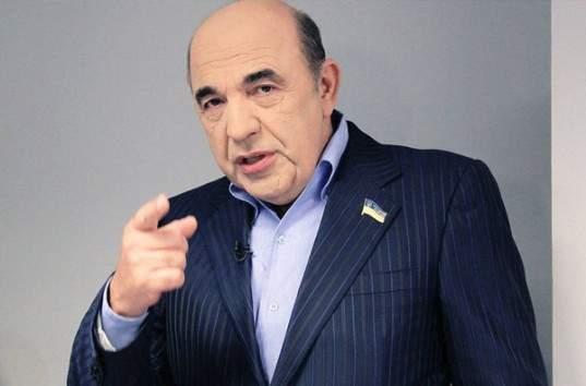 В Киеве суд разрешил САП изъять документы, подтверждающие израильское гражданство нардепа Рабиновича