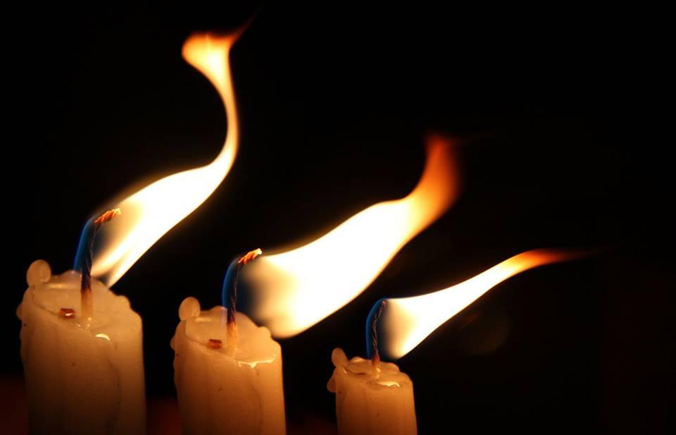 На Донбассе погибли трое военнослужащих из 93-й отдельной механизированной бригады