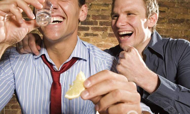 В Луцке мужчину на смерть забили во время пьянки