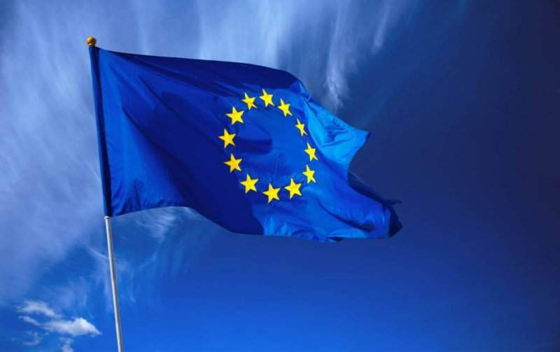 28 стран Евросоюза достигли соглашения по миграционному кризису