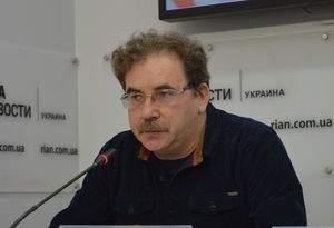 Чемерис заявил, что цель СБУ - обвинить как можно больше людей в госизмене