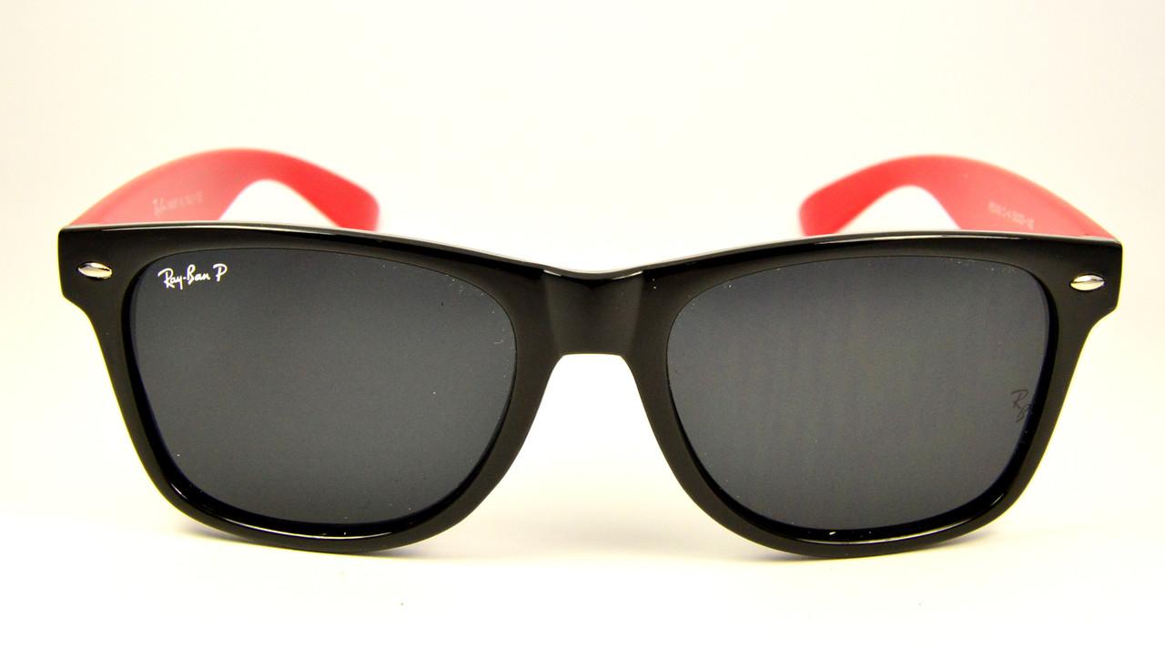 Брендовые солнцезащитные очки по доступной цене