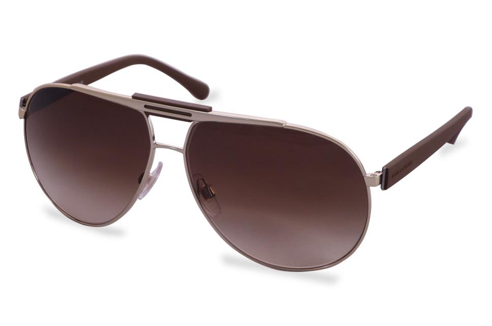 Стильные и качественные солнцезащитные очки