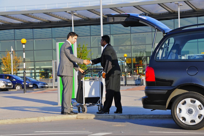 Комфортный транспорт для пассажирских перевозок