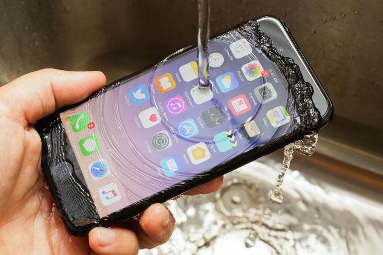 Купите лучший телефон в своей жизни